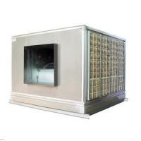 Buy cheap LC-60 60000 Airflow Centrifugal Air Cooler from wholesalers
