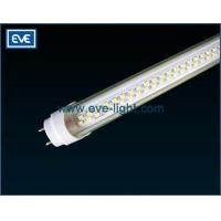 Buy cheap SMD Tube EVET8-1500SMD-32W from wholesalers
