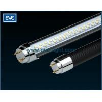 Buy cheap SMD Tube EVET8-1200SMD-22W from wholesalers