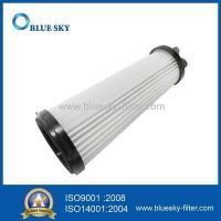Wholesale HEPA Filters for Hoover C2401 Vacuum Cleaner from china suppliers