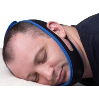 Wholesale Anti Snore Chin Strap from china suppliers