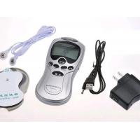 Wholesale Digital Therapy Massager from china suppliers
