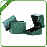 China Creative Design Wholesale Fancy Paper Custom Jewelry Gift Boxes with Jewelry Packaging Ideas on sale