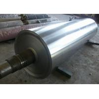 Buy cheap Mirror roller2 from wholesalers