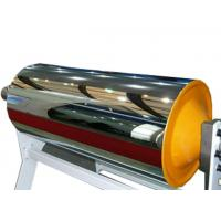 Buy cheap Mirror roller from wholesalers