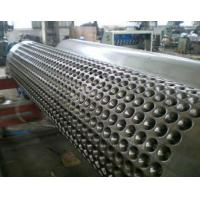 Buy cheap Drain plate roller from wholesalers