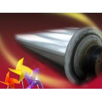 Buy cheap Mirror roller4 from wholesalers