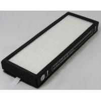 Wholesale Air Purifier Replacement HEPA Filter from china suppliers