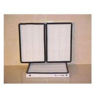 China HEPA Filter Replacement Filter Pack on sale