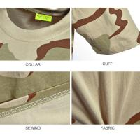 Wholesale Army T-shirt Buy Army Shirts on Line from china suppliers