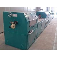 Wholesale Polyimide Film Concentric Taping and Sintering Machine from china suppliers