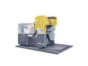 China Foil Stamping Embossing & Die Cutting Press