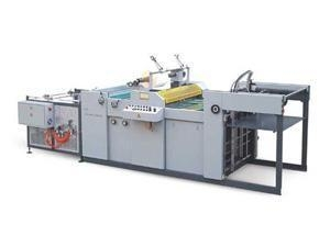Quality Automatic Roll Laminators for sale