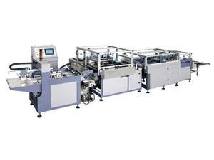 Quality Automatic Case Maker for sale