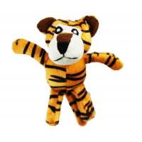 Wholesale Cat toy Cat Toy Tiger from china suppliers