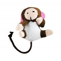 Wholesale Cat toy Cute Cat Toy Doll from china suppliers