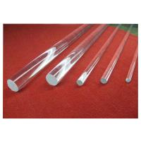 Buy cheap HJ-SR2 Ceramic Stirring Stick from wholesalers
