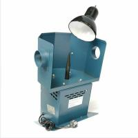 Wholesale Split Lapping Machine from china suppliers
