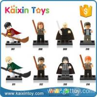 Wholesale wholesale collectible toys mini figure (10264579) from china suppliers