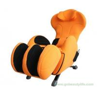 China Body Care Massage Chair BL-M017 on sale