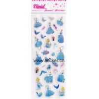 Wholesale ML-EP-022Epoxy Sticker, Crystal Sticker from china suppliers