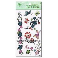 Wholesale ML-TS-004Tattoo Sticker from china suppliers