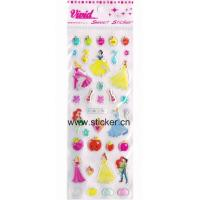 Wholesale ML-EP-017Epoxy Sticker, Crystal Sticker from china suppliers