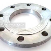 Buy cheap Stainless Steel Flange from wholesalers