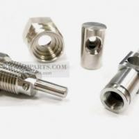 Buy cheap Precision Machining Parts from wholesalers