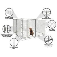 Wholesale Dog Cage from china suppliers