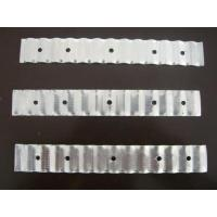 Wholesale Metal Stamping from china suppliers