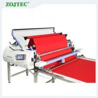 Buy cheap Automatic spreading machine from wholesalers