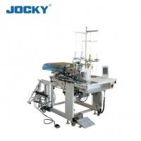 Buy cheap JK-895 AUTO POCKET WELTING MACHINE from wholesalers