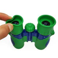 Buy cheap ED Glass Rifle Scope  8x21 Binoculars for Kids from wholesalers