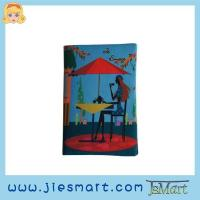 Buy cheap Product:NICOLE card folder from wholesalers