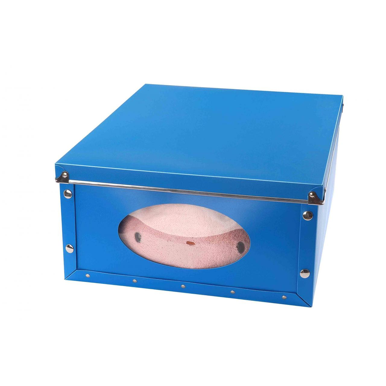 Wholesale PP storage boxes (OET-S-7) from china suppliers