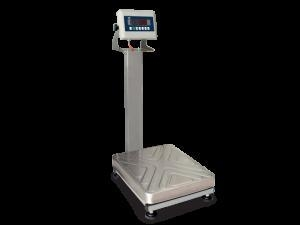 China Bench Scale IS-E1005