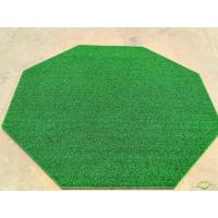 Buy cheap Octagonal Mats from wholesalers