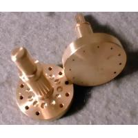 Wholesale Brass,CNC machining parts from china suppliers