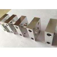 Wholesale Al precision aluminium part 6061 from china suppliers