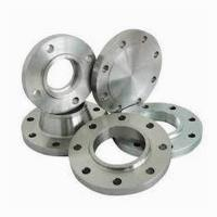 Wholesale Stainless steel 316 flange from china suppliers