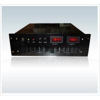Quality Programmable power supply for sale