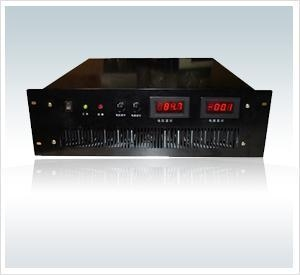 China Programmable power supply