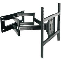 Buy cheap Mount SP5 from wholesalers