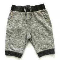 Buy cheap Childrens'wear Boy's pants from wholesalers