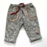 Buy cheap Childrens'wear Girl's pants from wholesalers