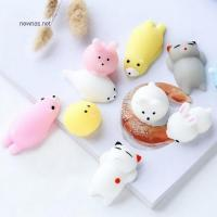 Buy cheap Slow rising toys SRTCT01 from wholesalers