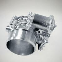 Wholesale aluminum machining cnc from china suppliers