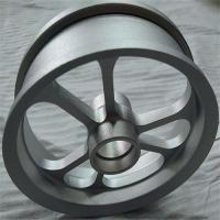 Wholesale aluminum wheelchair wheel hub from china suppliers