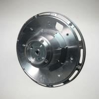 Wholesale magnesium aircraft parts from china suppliers